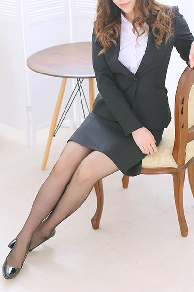 江原みき / 新橋・品川・五反田のデリヘル風俗【イキます!女子ANAウンサー】