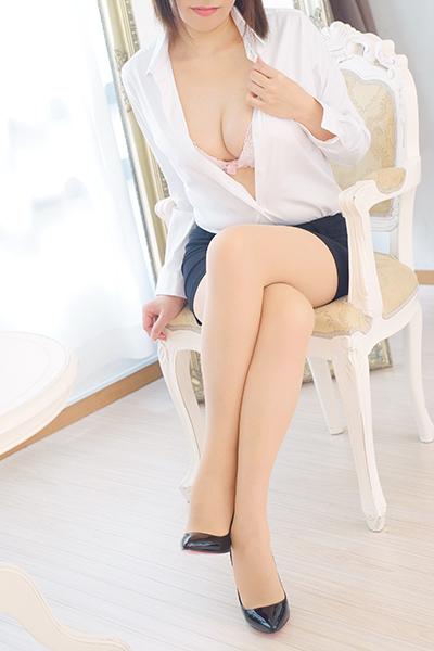 小野わかな / 新橋のデリヘル風俗【イキます!女子ANAウンサー】