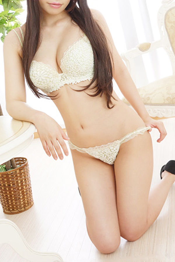 木村れいか / 新橋のデリヘル風俗【イキます!女子ANAウンサー】